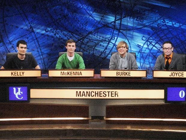 Manchester-UC-Team-2011-201.jpg