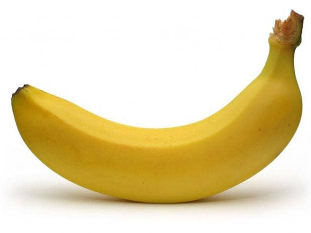24-Banana.jpg