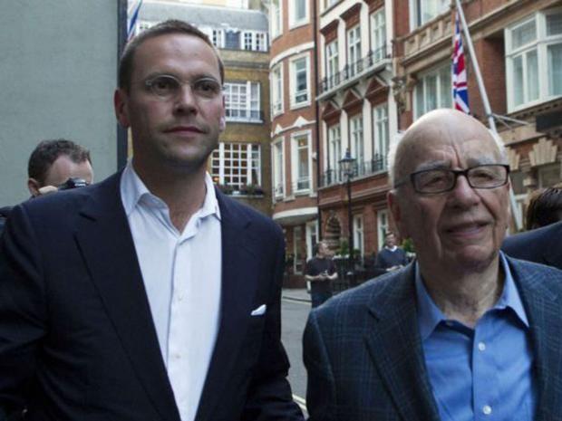 21-James-and-Rupert-Reuters.jpg