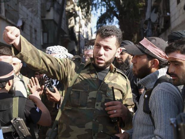 30-Syrian-Army-Reuters.jpg