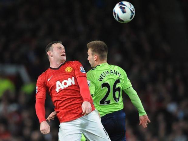 63-Rooney-EPA.jpg
