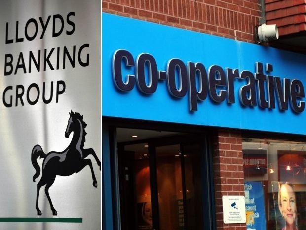 Lloyds-Co-op-PA.jpg
