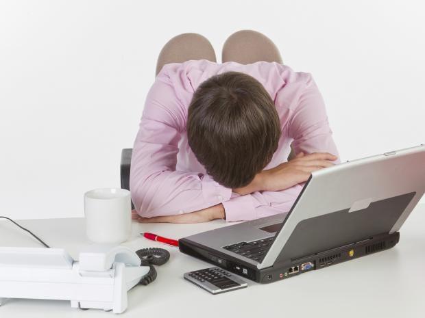 stress-work-rex.jpg