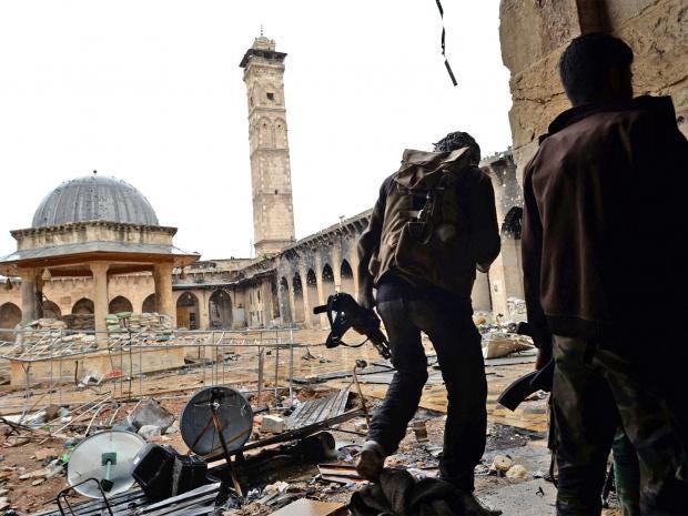 pg-32-syria-getty.jpg