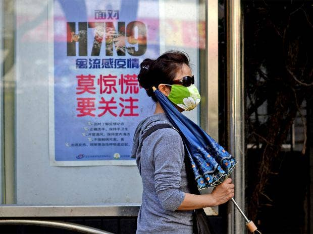 web-bird-flu-getty.jpg