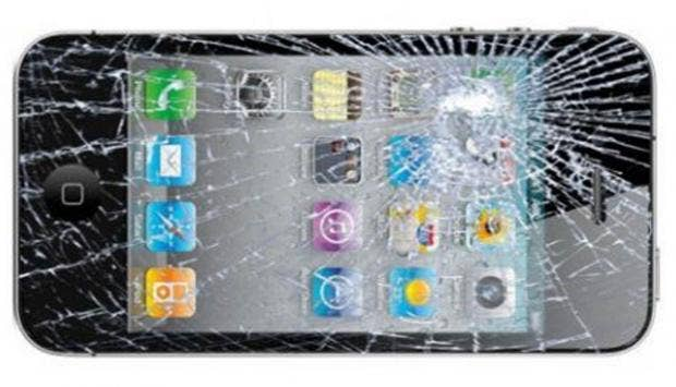 AN19964050broken-iphone-4s-_1.jpg