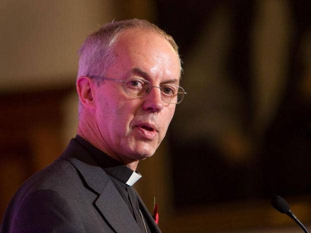 justin-welby-PA.jpg
