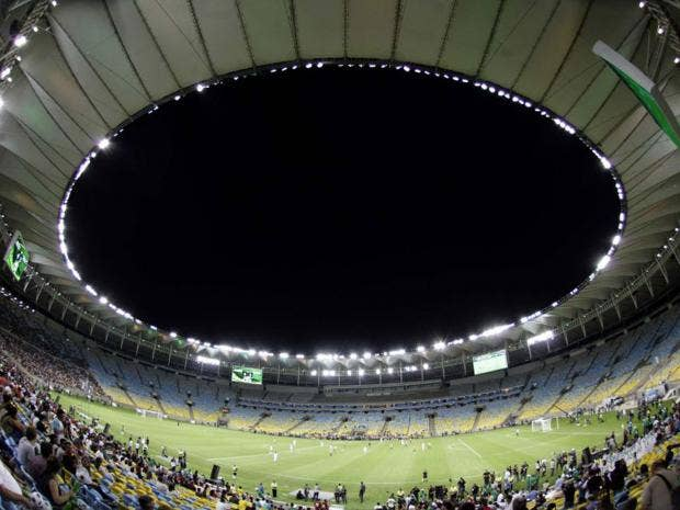 brazil-REUTERS.jpg