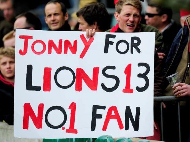 jonny-wilkinson-banner-GETT.jpg