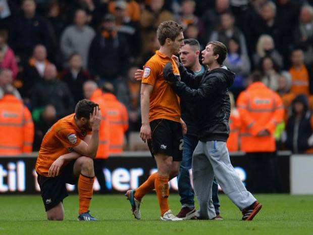 wolves-Kevin-doyle-GETTY.jpg