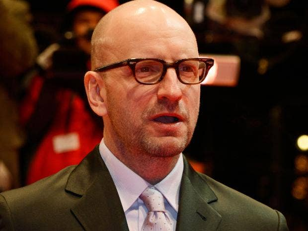 soderbergh-getty.jpg
