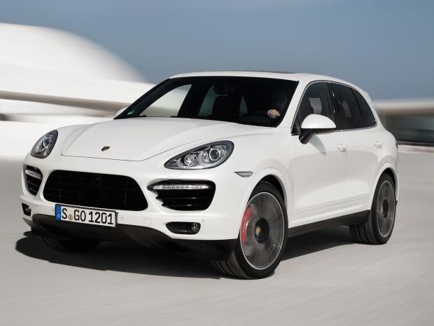 25-Porsche-Cayenne.jpg