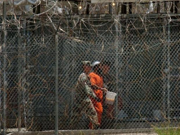 Guantanamo-hunger-strike-GE.jpg