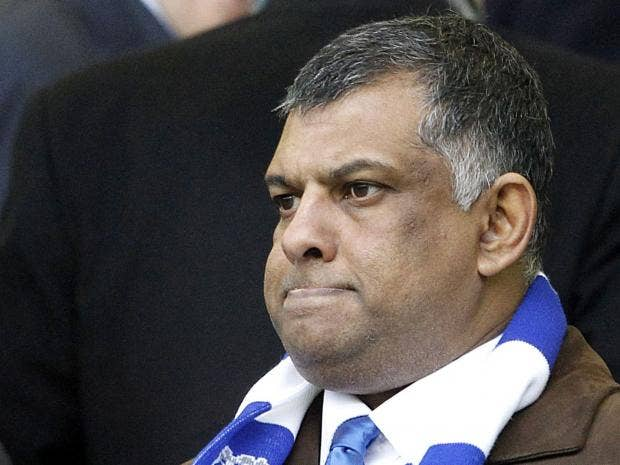 Fernandes-QPR.jpg