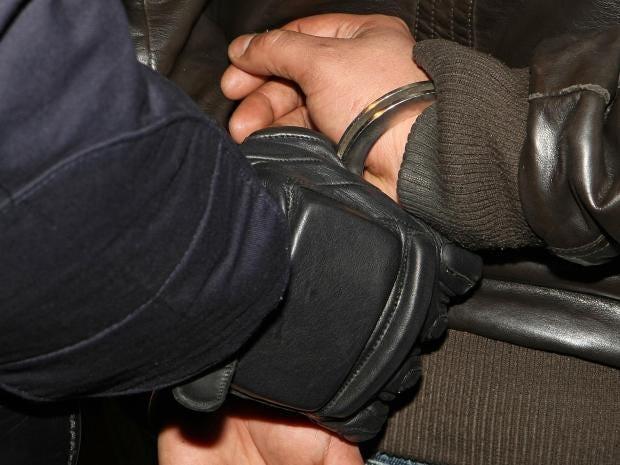 Violent-crime-REX.jpg