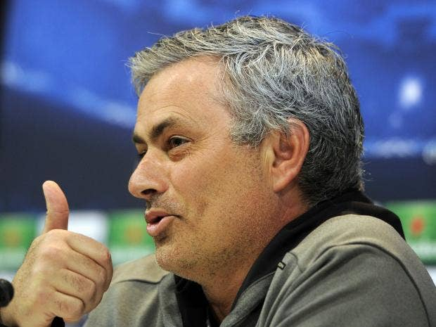 jose-Mourinho-getty.jpg