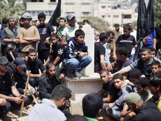 gaza-haitham-mishal.jpg