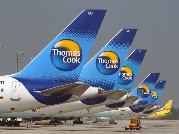 thomas-cook-planes.jpg