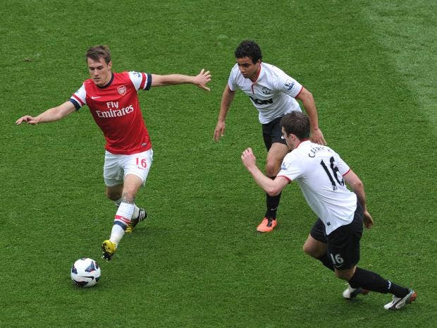 aaron-Ramsey-arsenal-getty.jpg