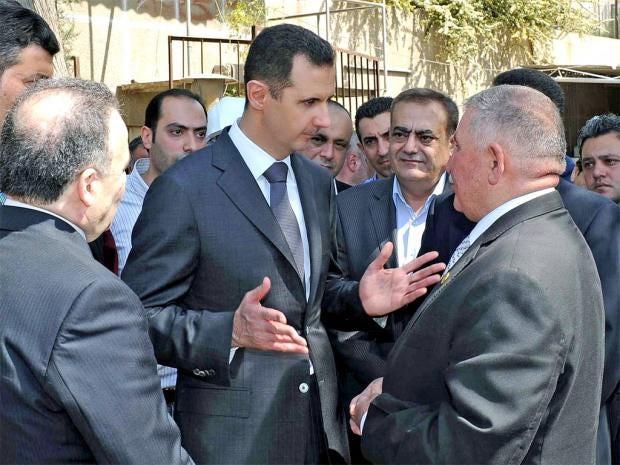 web-syria-GETTY.jpg