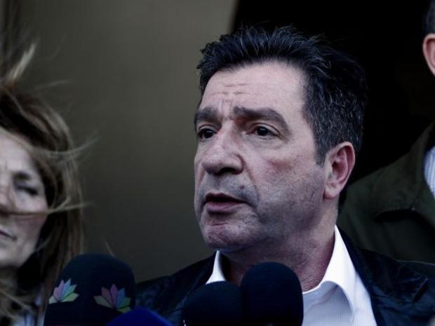 Golden-Dawn-AFP.jpg