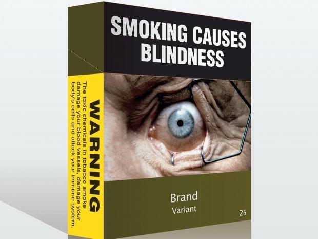 cigarettes-plain-packet.jpg
