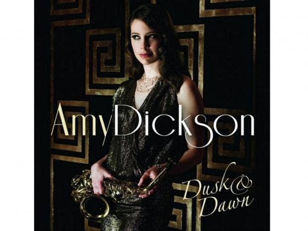 cd-dickinson.jpg