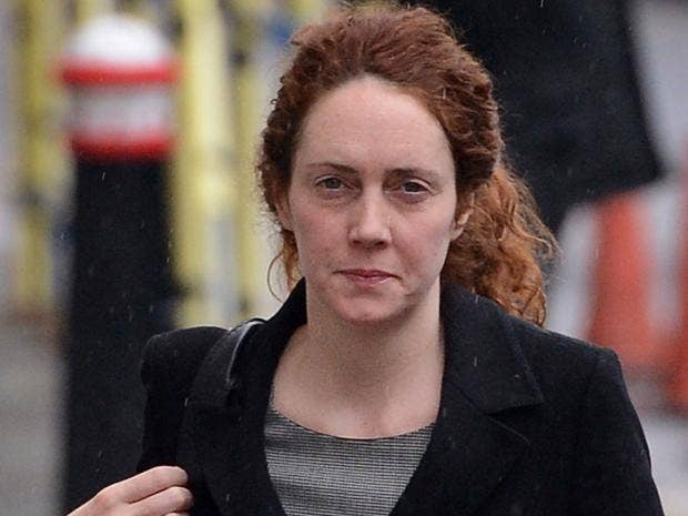 Rebekah-Brooks-pa.jpg