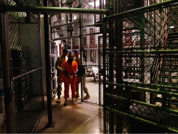 34-GUANTANAMO-Getty.jpg