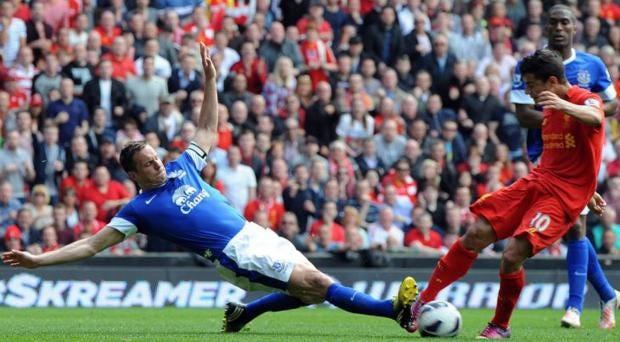 5-Liverpool-Everton-EPA.jpg
