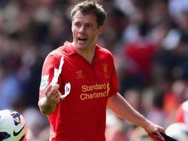 24-Jamie-Carragher-Getty.jpg