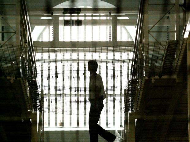 4-Wandsworth-Prison-Jason-A.jpg