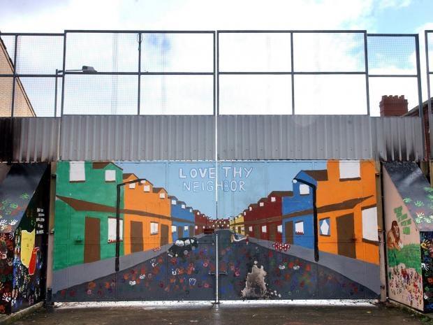 13-Belfast.jpg