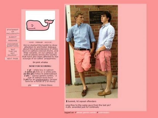 22-Trousers_1.jpg