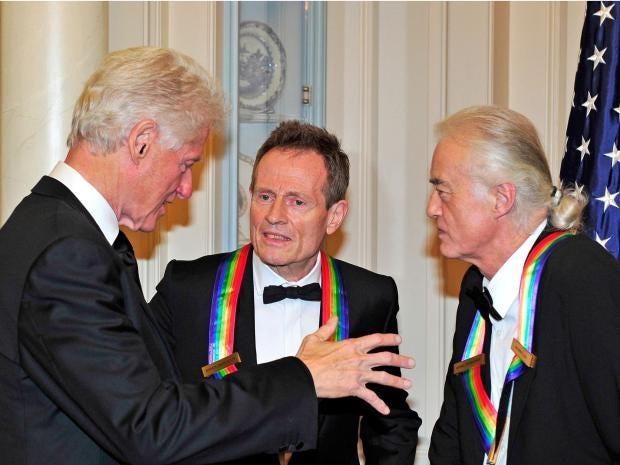 3-Bill-Clinton-Zeppelin-Get.jpg