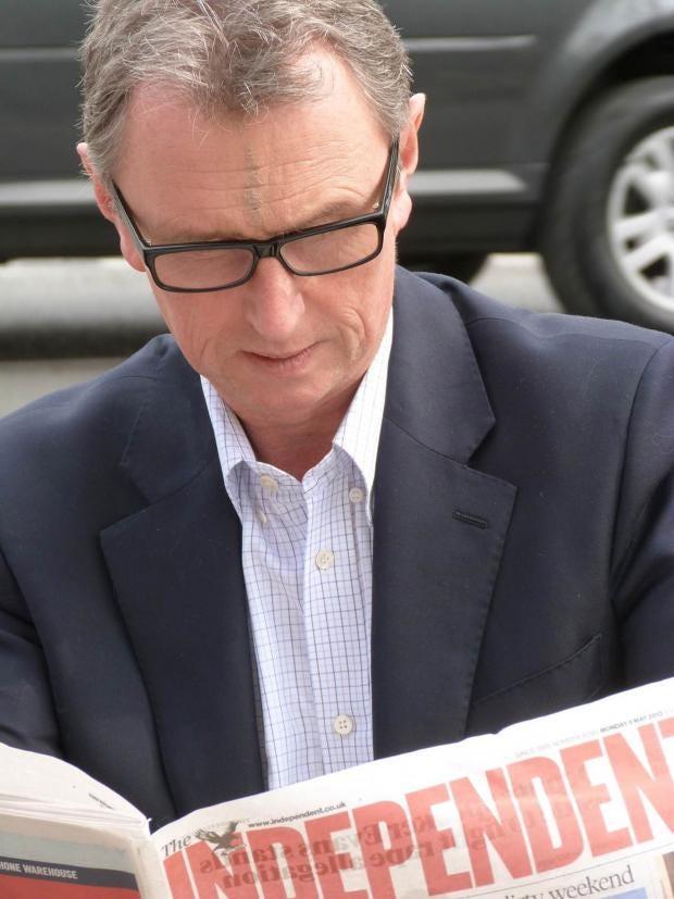 8-Nigel-Evans.jpg