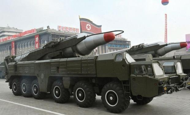 north-korea-missiles-EPA.jpg
