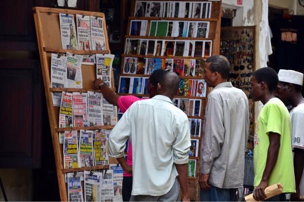 tanzania-newspapers.jpg