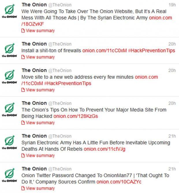 pg-22-onion-twitter.jpg
