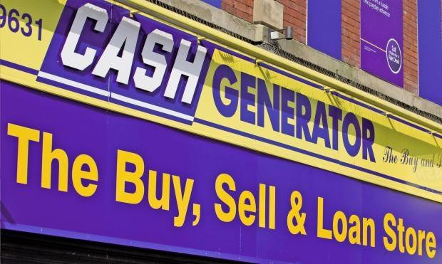 web-payday-loans-alamy.jpg