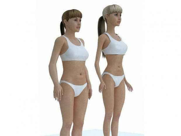 barbie2.jpg