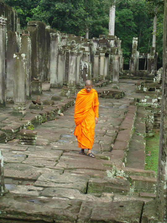 CambodianTempleMonk.png