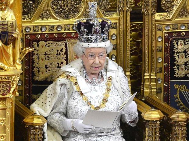 web-queen-speech-getty.jpg