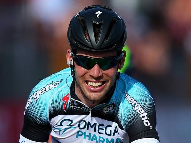 mark-cavendish-giro.jpg
