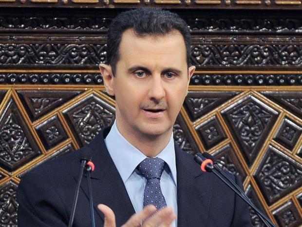 syria-assad-ap.jpg