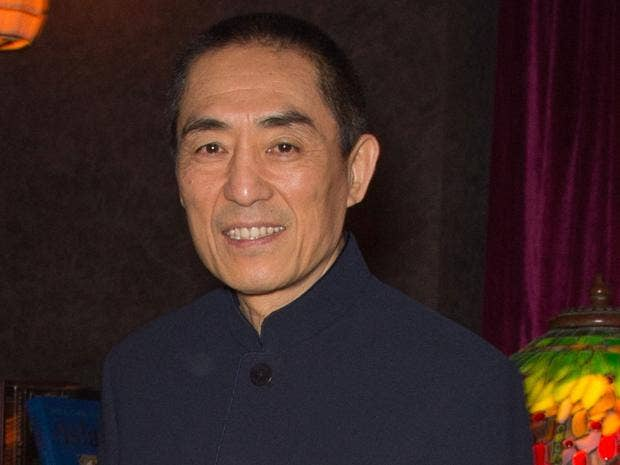 28-chinesedirector-gt.jpg