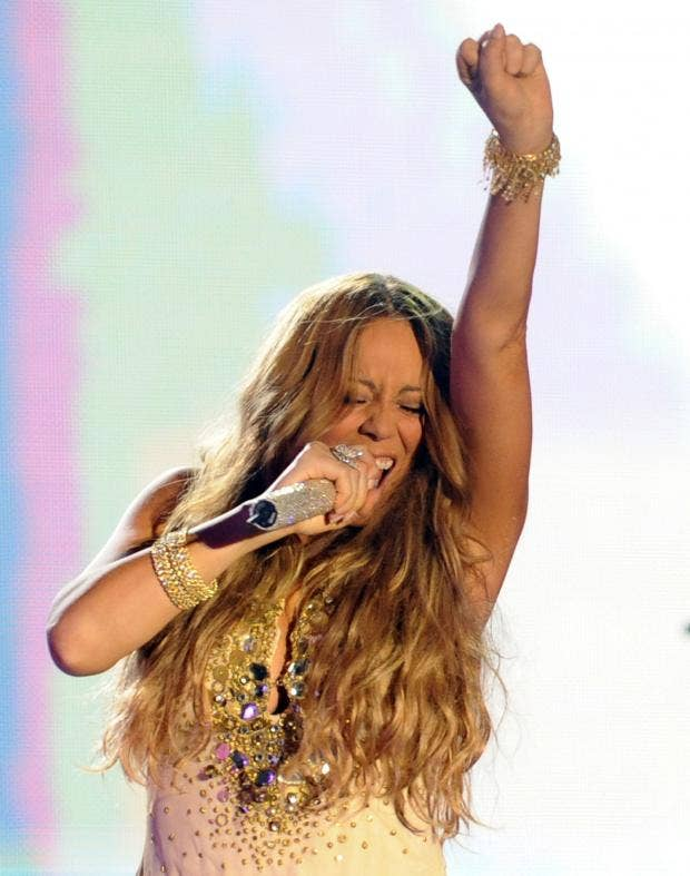 Mariah-Carey-AFP.jpg