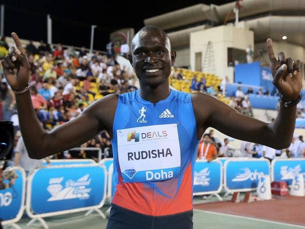David-Rudisha-afpgt.jpg