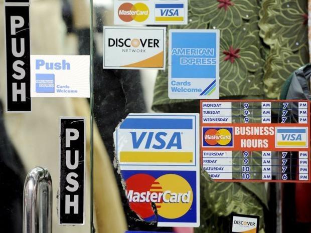 Credit-cards-EPA.jpg