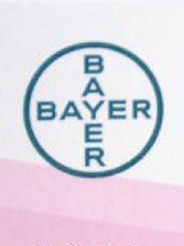 26-Bayer.jpg